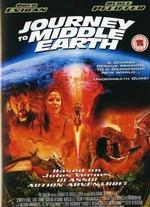 Journey to Middle Earth [Region 2]