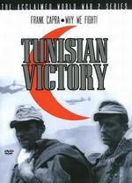 Tunisian Victory