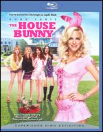 The House Bunny [Blu-ray] - Fred Wolf