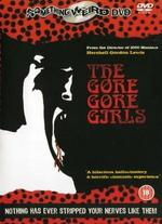 Gore Gore Girls, the [Blu-Ray]