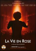 La Vie En Rose (2 Disc Special Edition) [Dvd] [2007]
