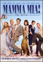 Mamma Mia [Dvd] [2008] [Region 1] [Us Import] [Ntsc]