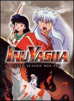 Inu Yasha: Season 6