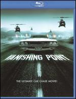 Vanishing Point [WS] [Blu-ray]