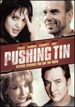 Pushing Tin [WS] - Mike Newell