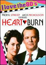 Heartburn [I Love the 80's Edition] [Bonus CD] - Mike Nichols