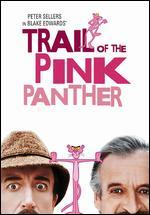 Trail of the Pink Panther (Movie Cash)