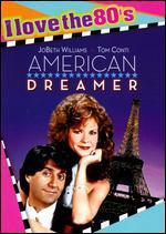 American Dreamer 1984: I Love the 80'S Edition