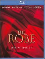 The Robe [Blu-Ray]