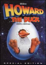 Howard the Duck [Special Edition]