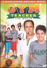 Gym Teacher [WS] - Paul Dinello