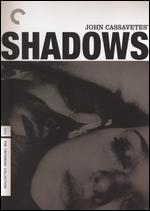 Shadows [Criterion Collection]