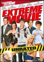 Extreme Movie [Unrated]