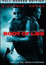 Body of Lies (Full Screen Edition)