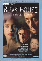 Bleak House [Special Edition] [3 Discs]