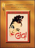 Gigi [50th Anniversary Special Edition] [2 Discs]