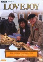 Lovejoy: Series 05