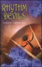 The Rhythm Devils Concert Experience
