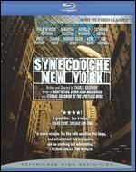 Synecdoche, New York [Blu-ray] - Charlie Kaufman