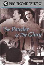 The Powder and the Glory