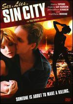 Sex & Lies in Sin City