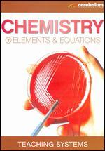 Teaching Systems: Chemistry Module 2 - Elements and Equations