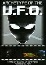 Archetype of the U.F.O.