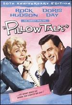 Pillow Talk 50th Anniversary Edition