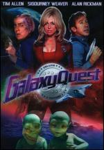 Galaxy Quest [Deluxe Edition]