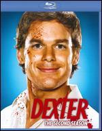 Dexter: Season 02 -
