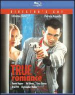 True Romance [Unrated] [Blu-ray]