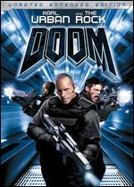 Doom [P&S] [Extended Edition] [Unrated]