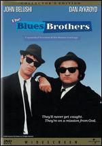 The Blues Brothers [WS] [Collector's Edition]