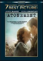 Atonement [P&S] - Joe Wright