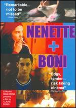 N�nette et Boni - Claire Denis