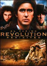Revolution [Revisited] - Hugh Hudson