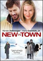 New in Town [WS]