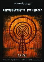 Soundstage: Umphrey's McGee - Live