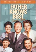 Father Knows Best: Season 03