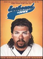 Eastbound & Down: The Complete First Season [2 Discs] -