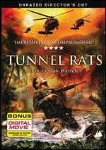 Tunnel Rats (R-Rated Version)