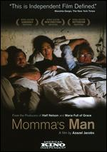 Momma's Man - Azazel Jacobs