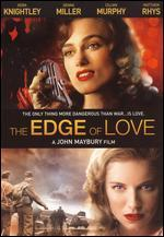 Edge of Love [Dvd] [2008] [Region 1] [Us Import] [Ntsc]