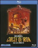 Circle of Iron [Blu-ray]