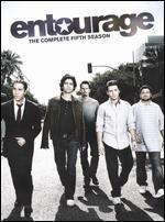 Entourage: Season 05 -