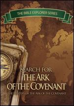 Search for the Ark of the Covenant