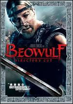 Beowulf [Unrated] [With Hollywood Movie Money]