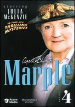 Agatha Christie's Marple: Series 04