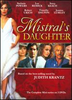Mistral's Daughter - Douglas Hickox; Kevin Connor