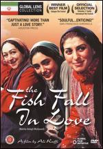 The Fish Fall in Love